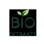 Bio Inhaltsstoffe